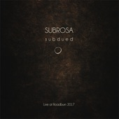 Subrosa - The Mirror