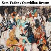 Sam Tudor - Truthful