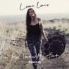 Fire Under My Feet (Remixes) - Single, Leona Lewis