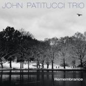 John Patitucci - Mali