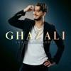 Ghazali Single