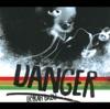 Danger - EP (Int'l Comm Single) ジャケット写真