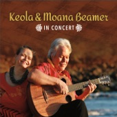 Keola Beamer - Ulili E (feat. Moana Beamer & Jeff Peterson) feat. Moana Beamer,Jeff Peterson