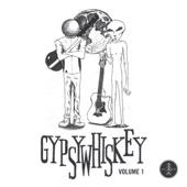 Gypsy Whiskey - Georgia Marble