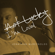 Not Lucky, I'm Loved - Jonathan McReynolds