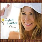 Colbie Caillat - Magic