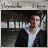 Morgan Wallen - Chasin' You  artwork
