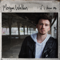 Whiskey Glasses - Morgan Wallen lyrics