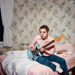 Mike Krol - Left for Dead