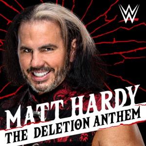 CFO$ - WWE: The Deletion Anthem (Matt Hardy)