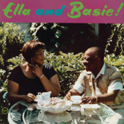 Ella and Basie! - Ella Fitzgerald & Count Basie - Ella Fitzgerald & Count Basie