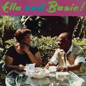 Ella and Basie!