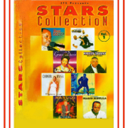 Stars collection, Vol. 1 - Various Artists - Various Artists