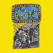 The Heartlights - Can I Come By