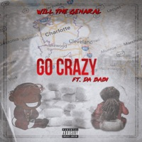 Go Crazy (feat. Da Baby) - Single Mp3 Download