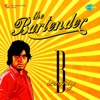 The Bartender EP