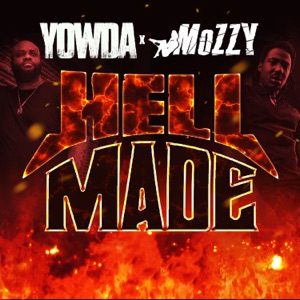 Hell Made (Radio Edit) Mp3 Download