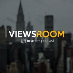 Viewsroom