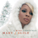 Mary J. Blige - Little Drummer Boy