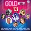 Gold Hitovi 13