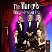 The Marcels - Blue Heartaches