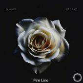 Fire Line