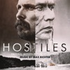 Hostiles (Original Motion Picture Soundtrack), Max Richter