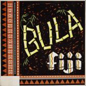 Instrumental Fijian Selection - Eremonde and Vonosalele String Band
