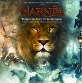 Harry Gregson-Williams - A Narnia Lullaby