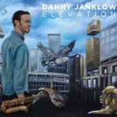 Danny Janklow - Calor Del Momento