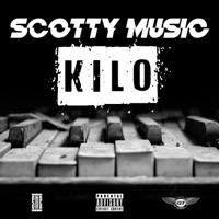 Kilo - Single Mp3 Download
