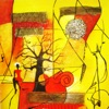 Ungu Dziti (feat. Mira) - Single, Pierre Dufloo