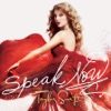 Mine (Pop Mix) - Single, Taylor Swift