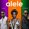 Alele (feat. Dj Consequence) - Seyi Shay & Flavour