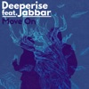 Deeperise, Jabbar - Move On