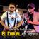 El Verde de Tus Ojos (feat. El Chaval de la Bachata) - Kiko Rodriguez
