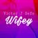 Wifey - Victor J Sefo