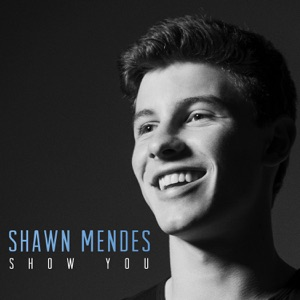 Show You - Single Mp3 Download