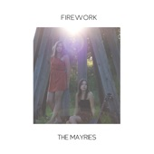 The Mayries - Firework - Acoustic