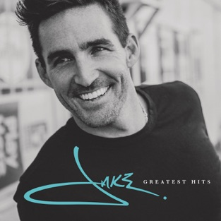 Greatest Hits – Jake Owen
