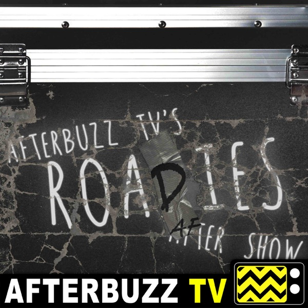 Roadies Reviews and After Show