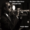 Mario Abney - The Abney Effect, Vol.1 (Instant Grits)  artwork