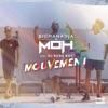 Mouvement feat DJ RudeBoy Single