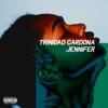Trinidad Cardona - Jennifer artwork