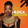 Liloca - Matilidani artwork