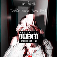 Chase Bank Flow, Pt. 2 - Single Mp3 Download