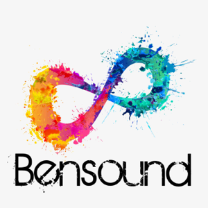 Bensound - Endless Motion