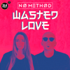 No Method - Wasted Love artwork