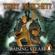 Terry Pratchett - Raising Steam