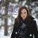 Jealous of the Angels - Jenn Bostic